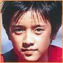 Shohei Murata