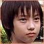 Akihiro Yarita