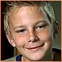 Leo Holm