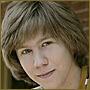 Aaron Christian Howles
