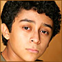 Mario Quinonez Jr.