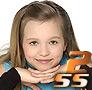 STS2 - Nastassja