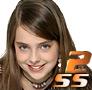 STS2 - Jennifer