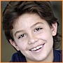 Lorenzo James Henrie