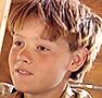 Justin Clune