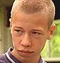 Anders Lund Kjeldsen