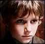 Barney Clark