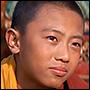 Jamyang J. Wangchuk