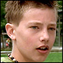 Lukas Decker