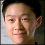 Tim Patrick Chan