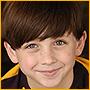 Brandon Killham