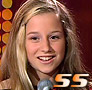 Senta-Sofia (Star Search)