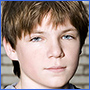 Miles Chandler