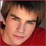 Tyler Max Neitzel