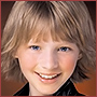 Alexandra Beaton Age Beaton, Jeremy ...